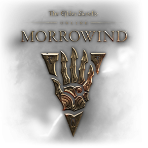Elder Scrolls Online Morrowind Expansion