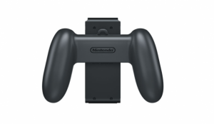 Nintendo Switch Controller Dock
